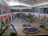 Yes, we have a mall!