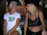 BJ and Renda