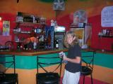 Casa Rasta bar