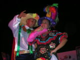 San Juan del Sur Day Fiesta