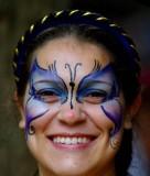 Maryland renaissance festival 105.jpg