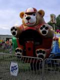 Lucas Count fair  09 006.jpg