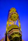 Monroe County fair 09 032.jpg