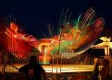 Monroe County fair 09 084.jpg