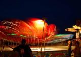 Monroe County fair 09 087.jpg