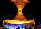 Monroe County fair 09 114.jpg