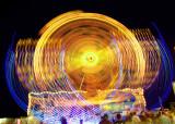 Monroe County fair 09 118.jpg
