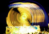 Monroe County fair 09 119.jpg