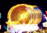 Monroe County fair 09 120.jpg