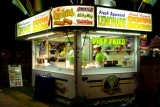 Monroe County fair 09 164.jpg