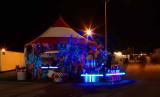 Monroe County fair 09 178.jpg