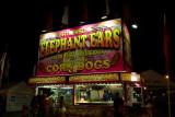 Monroe County fair 09 180.jpg