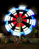Wood County fair 09 277.jpg