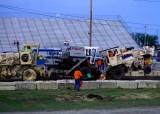 Wood County fair 09 119.jpg