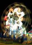 Wood County fair 09 259.jpg