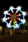 Wood County fair 09 279.jpg