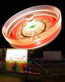 Wood County fair 09 281.jpg