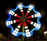 Wood County fair 09 320.jpg