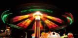 Wood County fair 09 339.jpg
