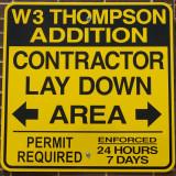 Got permit?