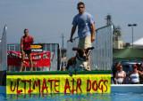 Saline+airdog 10 151.jpg