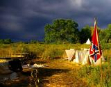 Civil War 032.jpg