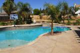 current pool pic