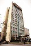 Moldavia Telecom
