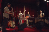 Woody Schabata Electric Quintet