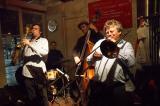 Paul Zauner Quartet