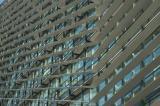 Günther Domenig: T-Mobile Building