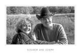 Eleanor and Joseph.jpg