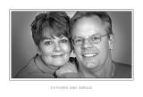 Kathleen and Gerald.jpg
