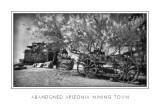Abandoned Arizona Mining Town.jpg