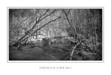 Northville Cider Mill .jpg
