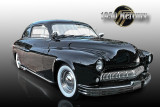Classic and Custom Car Renditions