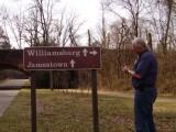 2009 Williamsburg (Feb)