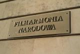 ONCT_Varsovie_001.jpg