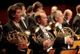 Orchestre National du Capitole de Toulouse    10/2008