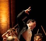Orchestre National du Capitole de Toulouse    04/12/2008
