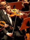 Orchestre National du Capitole de Toulouse           10/01/2009