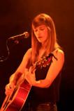 Claire Denamur 04/2009