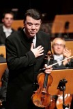 Orchestre National du Capitole de Toulouse     09/09/2009