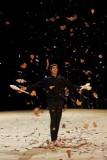Eclats de cirque 2eme - 12 juin 2010 - Fete du Lido