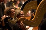 Orchestre National du Capitole de Toulouse      Kurtag Britten Chostakovitch    12/2010