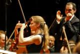Orchestre National du Capitole de Toulouse 15/02/2008