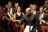 Orchestre National du Capitole de Toulouse 15/05/2008