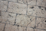 Marble Cobbles, Dubrovnik