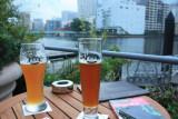 T.Y. Harbour Brewery, Tokyo