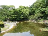 East Garden, Imperial Palace, Tokyo